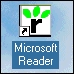 Microsoft eBook Reader